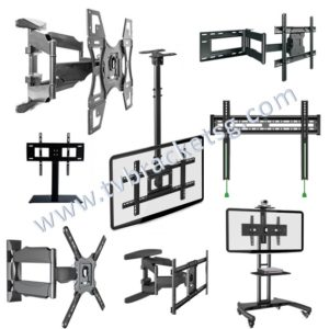 tip to buy TV bracket in Singapore