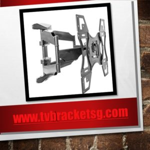 How to buy a High Quality TV Bracket in Singapore