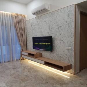 Be Aware Of TV Wall Mount Companies in Singapore